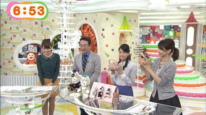 nagashima20141009_16.jpg