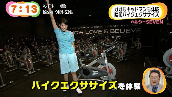 nagashima20141009_26.jpg