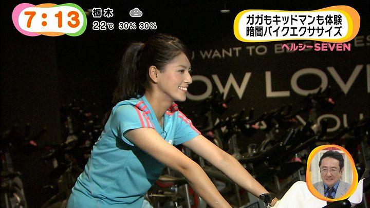 nagashima20141009_28.jpg