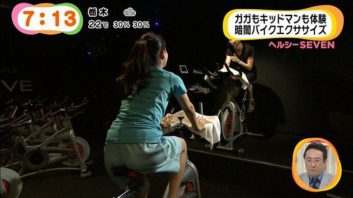 nagashima20141009_29.jpg