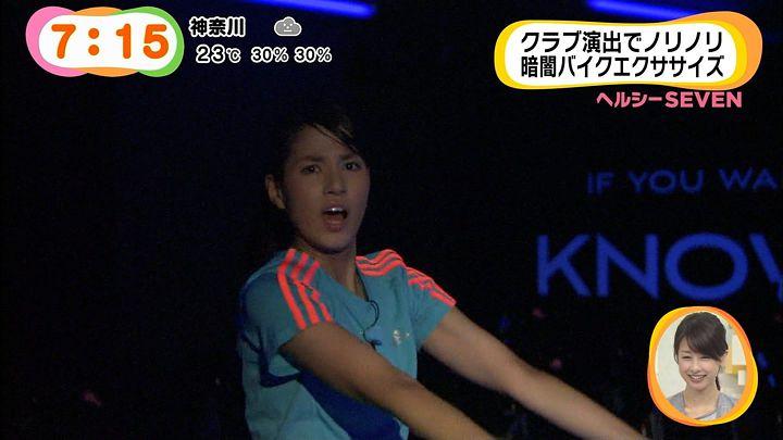 nagashima20141009_33.jpg