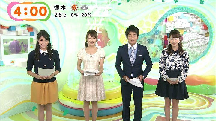 nagashima20141010_01.jpg