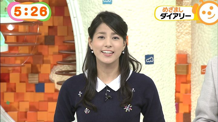 nagashima20141010_26.jpg