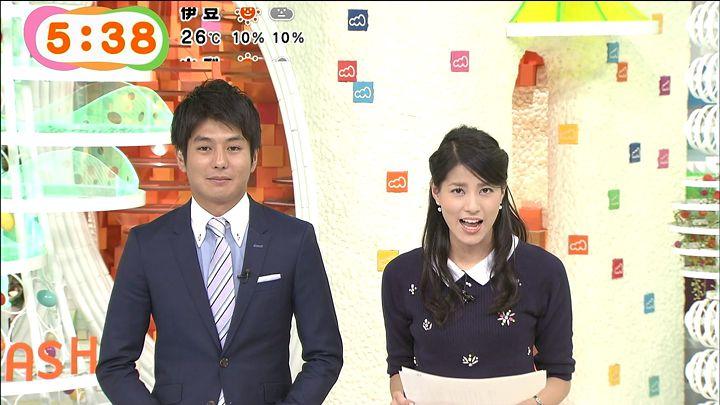 nagashima20141010_30.jpg