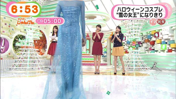 nagashima20141010_34.jpg