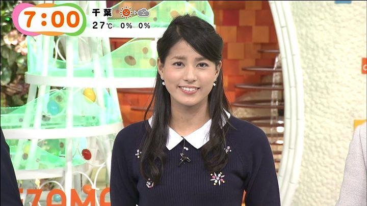 nagashima20141010_36.jpg