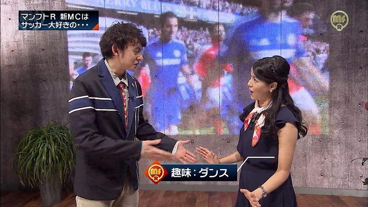 nagashima20141013_18.jpg