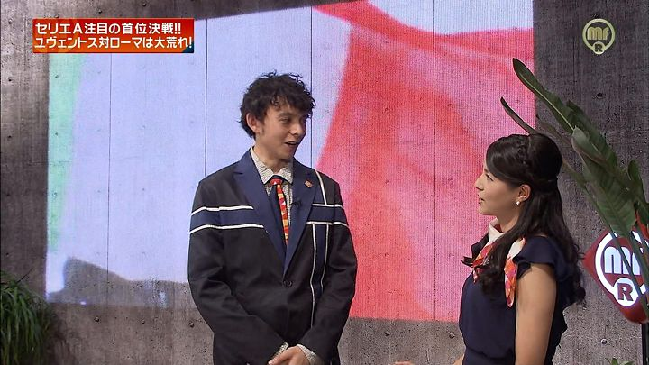 nagashima20141013_23.jpg