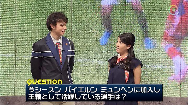 nagashima20141013_25.jpg