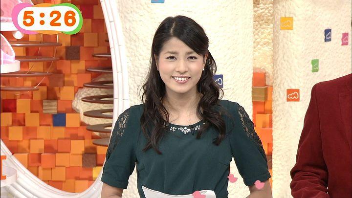 nagashima20141021_03.jpg