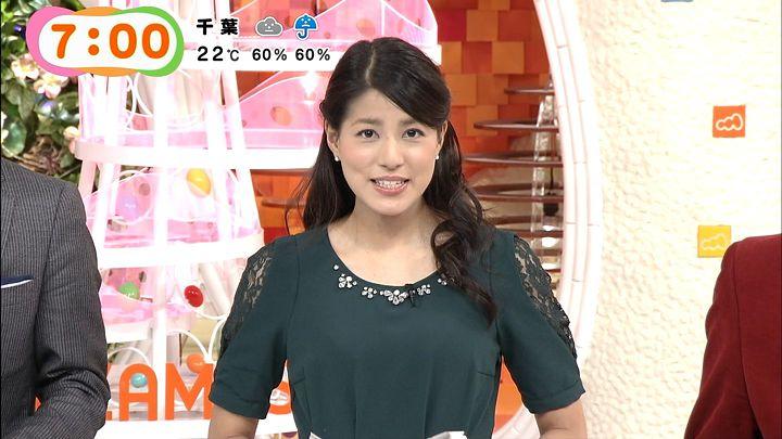 nagashima20141021_10.jpg