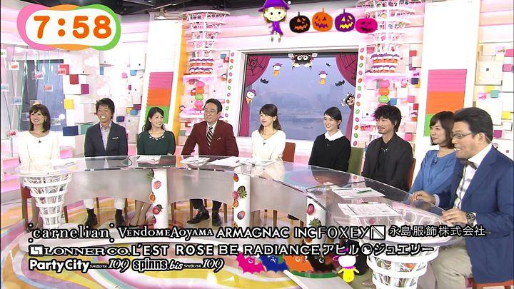 nagashima20141021_12.jpg