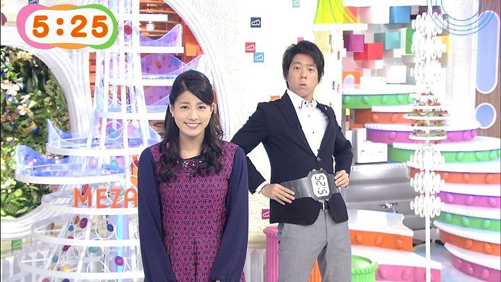 nagashima20141022_01.jpg