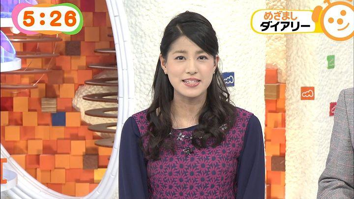 nagashima20141022_05.jpg