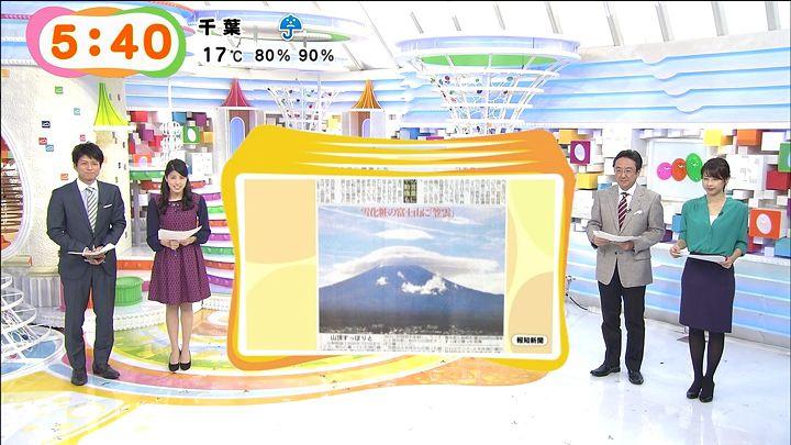 nagashima20141022_07.jpg