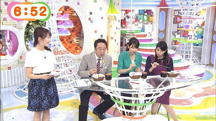 nagashima20141022_13.jpg