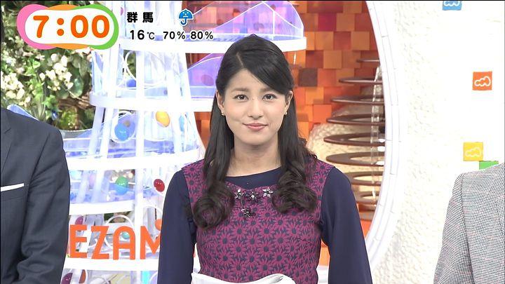 nagashima20141022_18.jpg