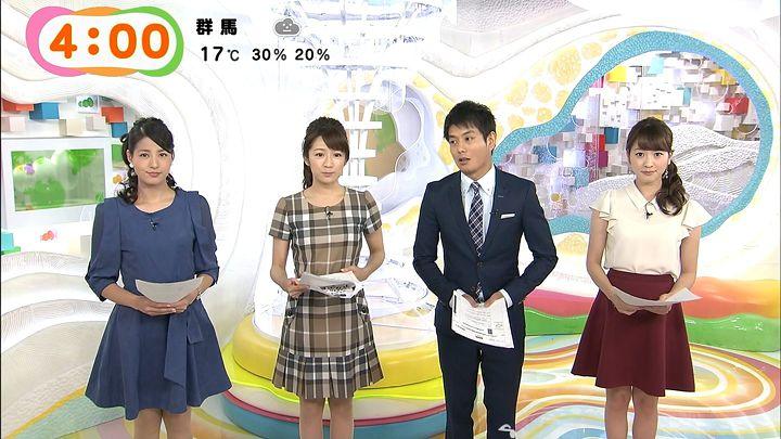 nagashima20141023_01.jpg