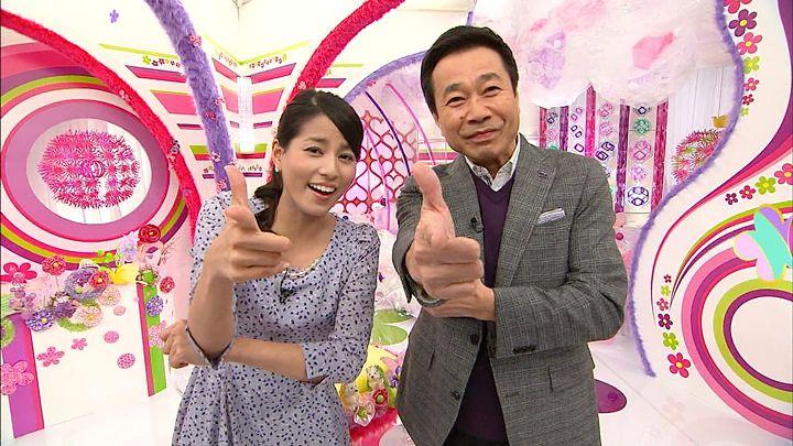 nagashima20141023_64.jpg