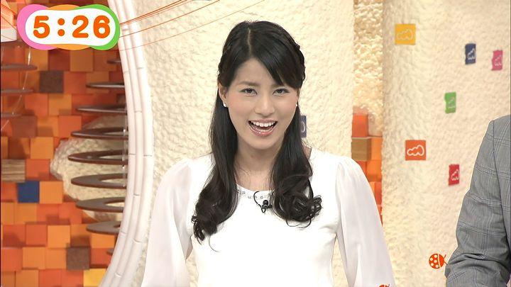 nagashima20141027_02.jpg