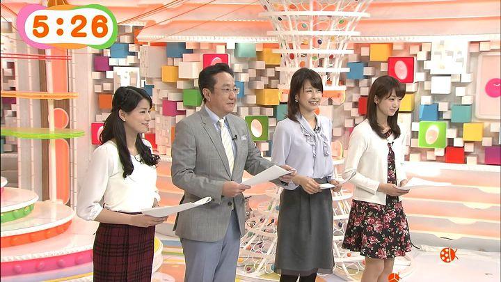 nagashima20141027_03.jpg