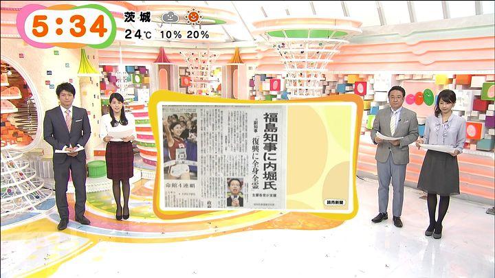 nagashima20141027_04.jpg