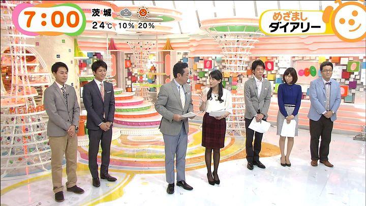 nagashima20141027_09.jpg