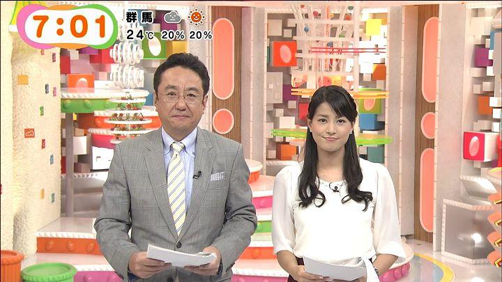 nagashima20141027_10.jpg