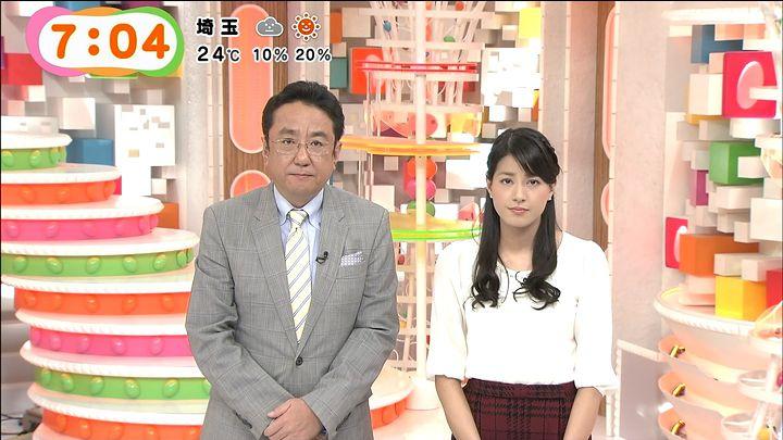 nagashima20141027_11.jpg