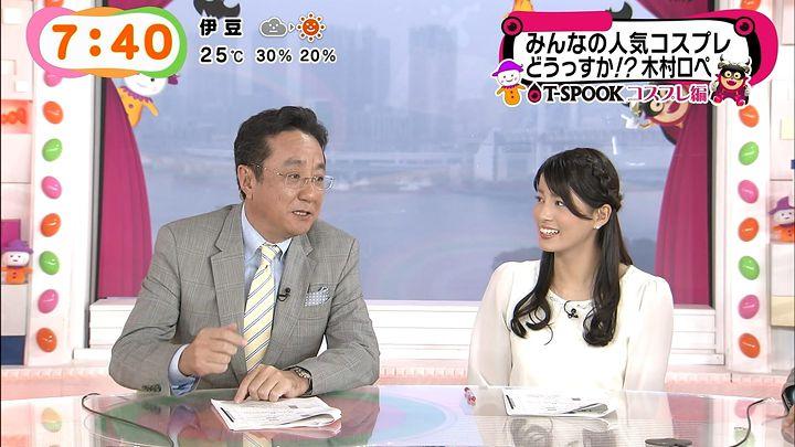 nagashima20141027_14.jpg