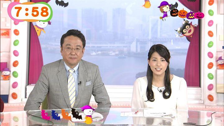 nagashima20141027_15.jpg