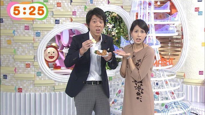 nagashima20141029_01.jpg