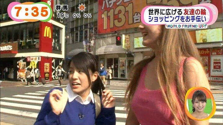 nagashima20141030_31.jpg