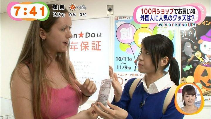 nagashima20141030_50.jpg