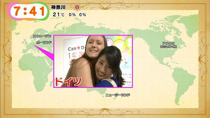 nagashima20141030_51.jpg