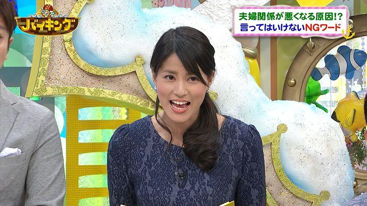 nagashima20141030_83.jpg