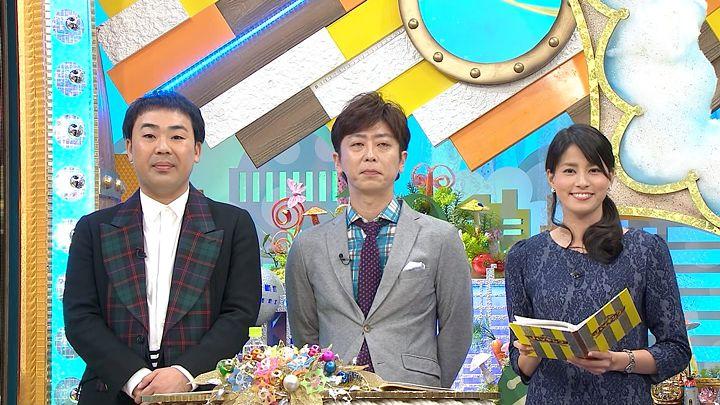 nagashima20141030_85.jpg