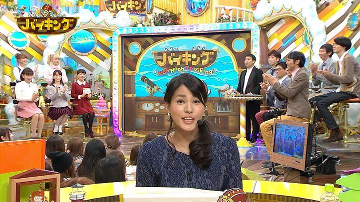 nagashima20141030_89.jpg