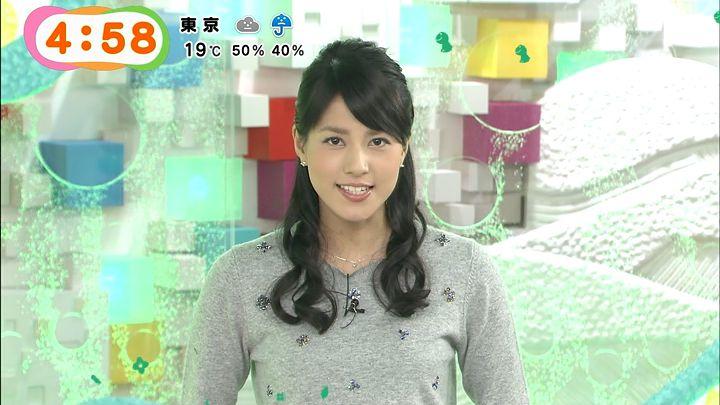 nagashima20141031_06.jpg