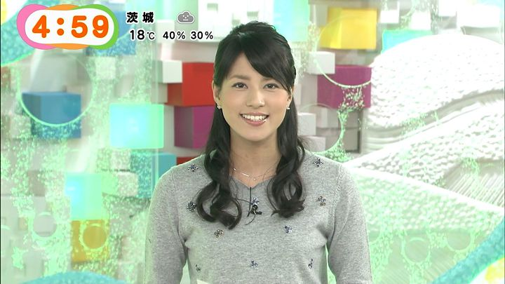 nagashima20141031_07.jpg