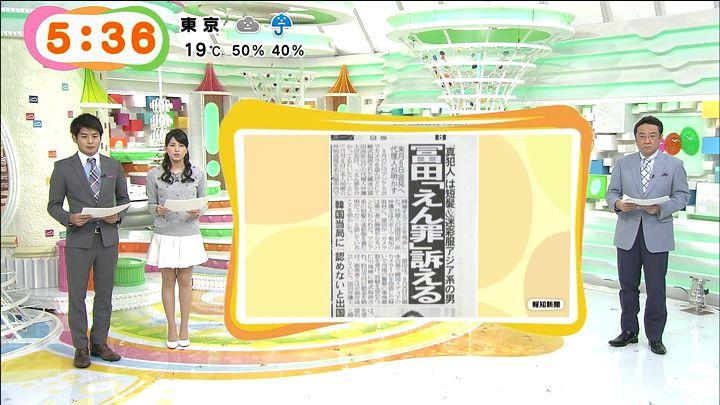 nagashima20141031_15.jpg