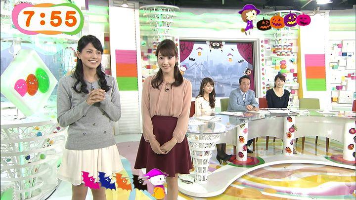 nagashima20141031_26.jpg