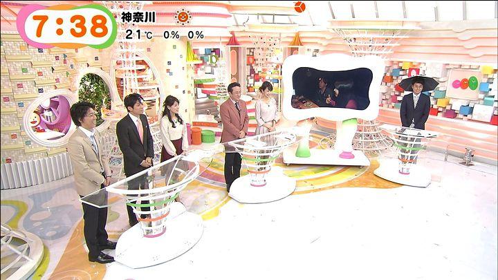 nagashima20141103_10.jpg
