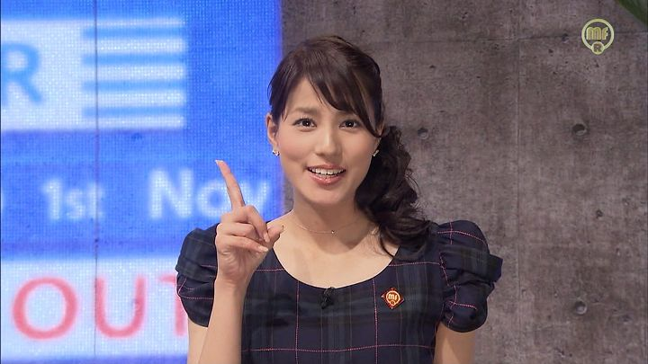 nagashima20141103_38.jpg