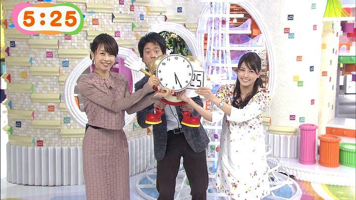 nagashima20141105_02.jpg