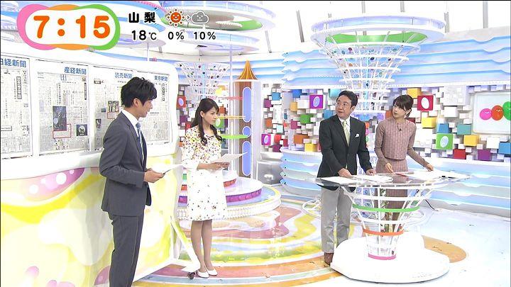 nagashima20141105_13.jpg