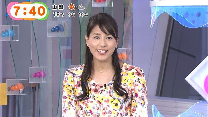 nagashima20141105_16.jpg