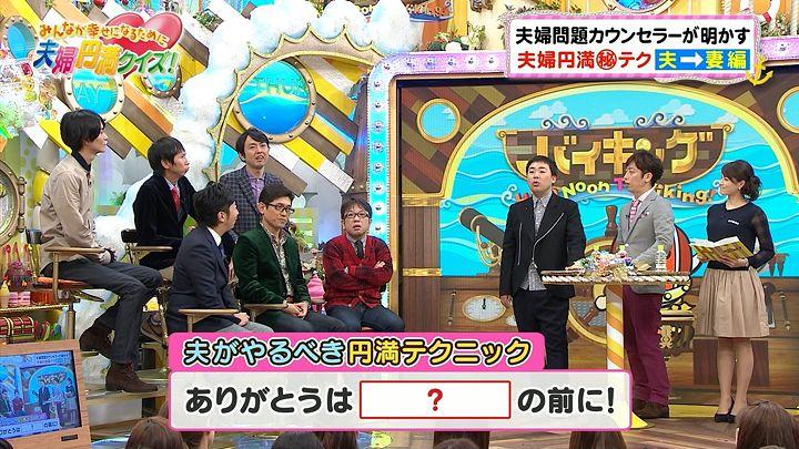 nagashima20141106_42.jpg