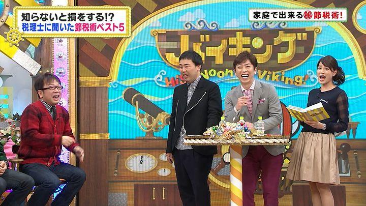 nagashima20141106_43.jpg