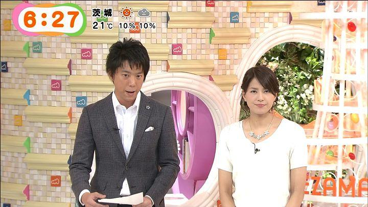 nagashima20141110_10.jpg
